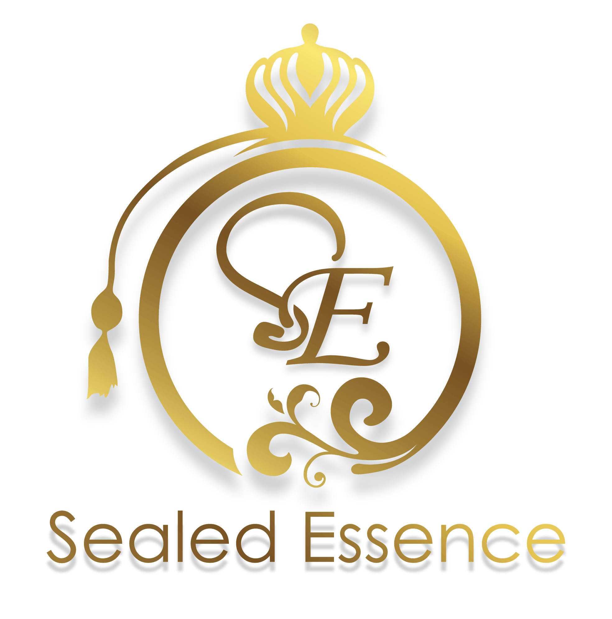 Sealed Essence