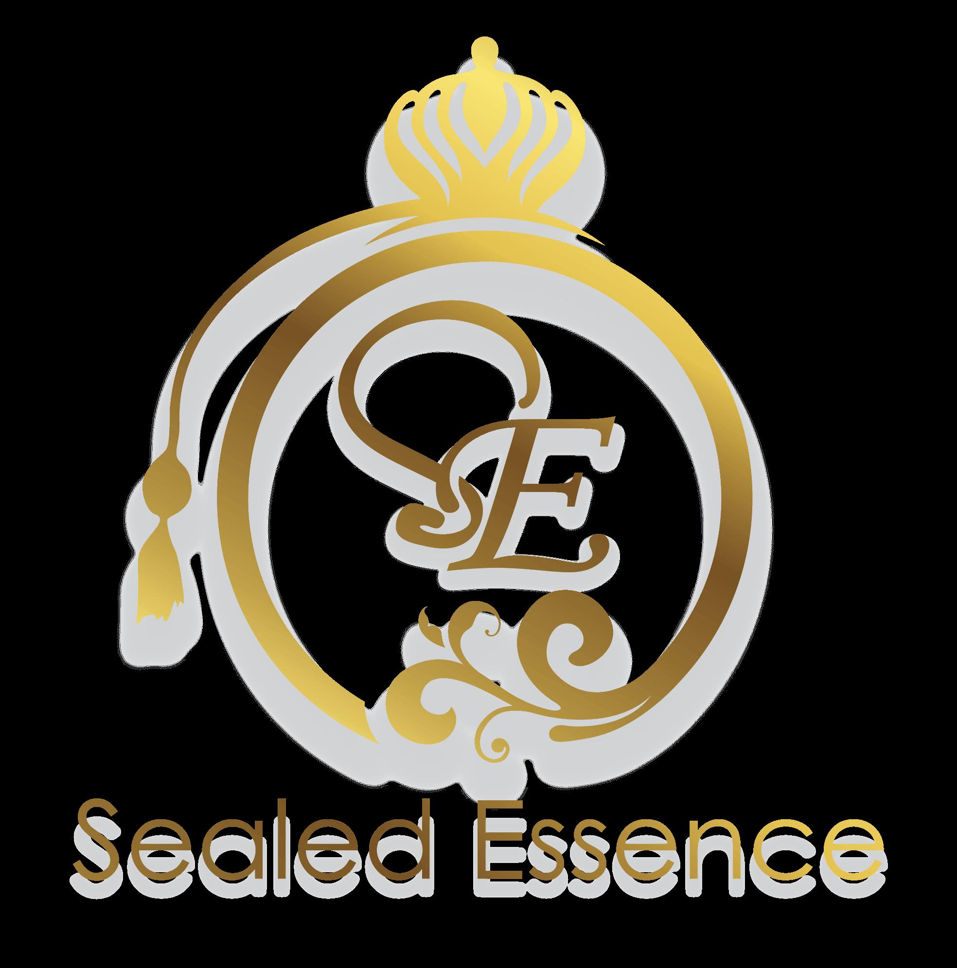 Sealed Essence